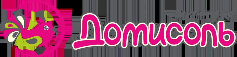 ДоМиСоль